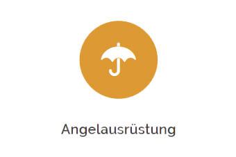 Angelausrüstung_fürs_Dorschangeln
