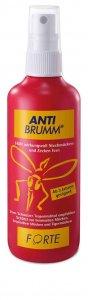 Gegen_Mücken, Wespen und Zecken: Anti Brumm hat am Besten abgeschnitten