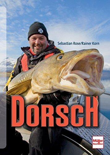 """Dorsch"" von Sebastian Rose"
