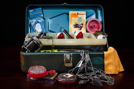Dorsch Guide Angelshop: Ausgewählte Produkte, Angelzubehör und Bücher zum Thema Dorschangeln, Küstenangeln, Brandungsangeln, Angeln in der Ostsee, in der Nordsee, in Dänemark und in Norwergen.