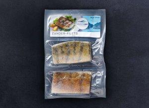 🛒 Zander-Filets<br>ℹ️ Online kaufen auf dorsch-guide.de