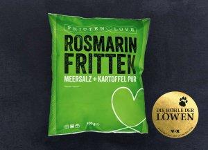 🛒 Frittenlove Rosmarin<br>ℹ️ Fritten online kaufen auf dorsch-guide.de