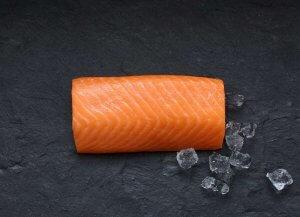 Lachs Sashimi online bestellen auf dorsch-guide.de