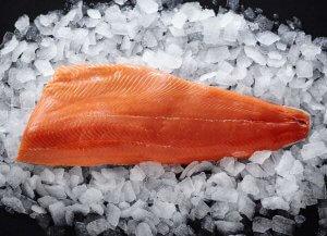 Lachs Salmonfilet online bestellen auf dorsch-guide.de