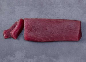 Thunfisch-Filet online bestellen auf dorsch-guide.de