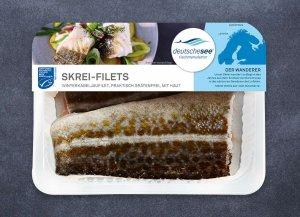 Skrei Filets online bestellen auf dorsch-guide.de