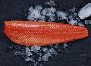Färöer-Lachs online bestellen auf dorsch-guide.de