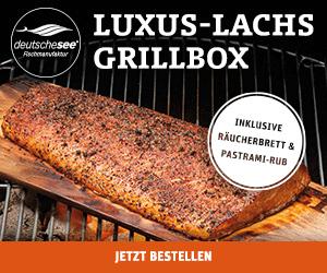 Luxus-Lachs-Grillbox-frischen-Fisch-Fischtheke-online-Deutsche-See-bestellen2