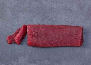 Thunfisch-Filet(Sashimi)_online-bestellen-600x600@2x