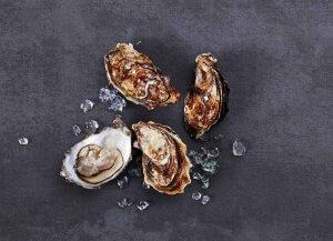 Sylter Royal Auster_online-bestellen-600x600@2x