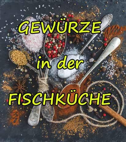 Beitragsbild_Fischküche_dorsch-guide.de Kopie