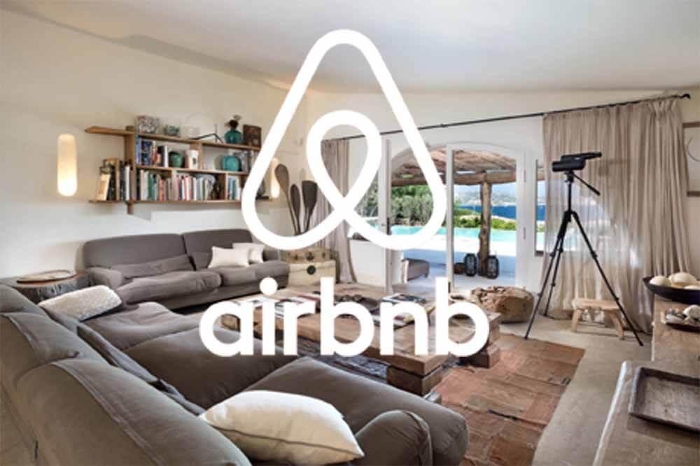airbnb_Wohnung-fuer-Angler_dorsch-guide.de