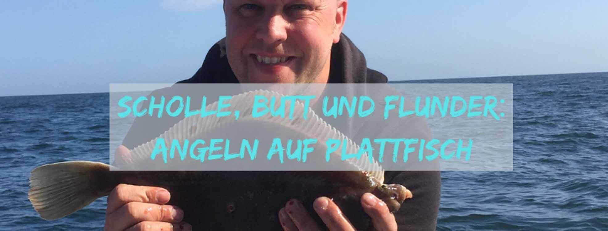 Banner Plattfischangeln_dorsch-guide.de_Buttangeln_Flunder_Kliesche_Scholle_Seezunge_Web