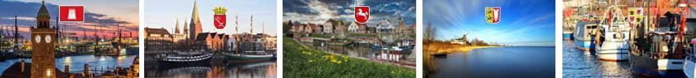 dorsch-guide.de_Plattfisch-Laichzeit_Schonzeit_Flunder-Scholle-Butt-Kliesche-Steinbutt-Seezunge_Nordsee+Ostsee_5-Bundesländer