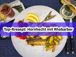 Bild_01_Hornhecht-mit-Rhabarber-Rezept_Hornhecht-braten_dorsch-guide.de