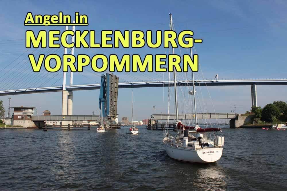 Corona Einreise Mecklenburg Vorpommern