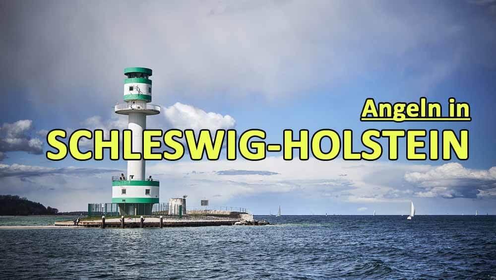 Angeln-in-Schleswig-Holstein_corona-Bestimmungen_Kiel-falkenstein-Leuchtturm