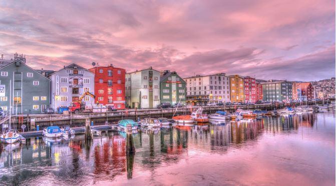 Norwegen-Hafen_dorsch-guide.de
